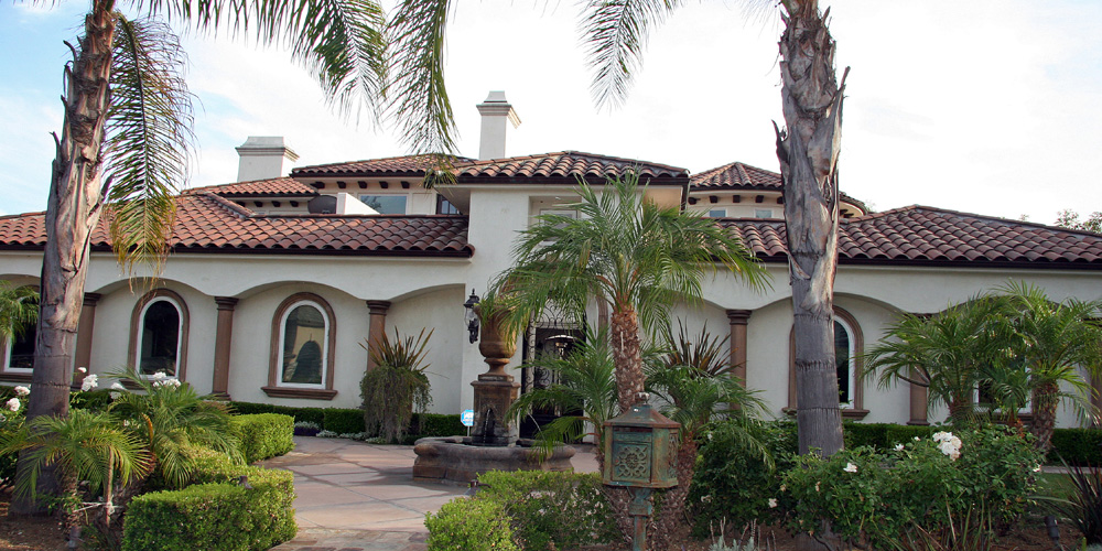 Calabasas homes for sale calabasas real estate ca phil for Houses for sale in calabasas